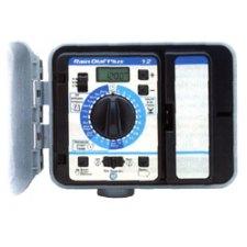 Rain Dial Retic Controller